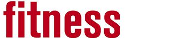 fitness und Gesundheit für Ihre Firma in Mülheim und Umgebung