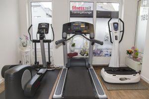 Fitnesszeit (1 von 27)